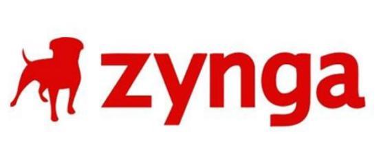Zynga和Amazon Prime团队免费为玩家提供奖励