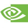 Nvidia推出RTX语音降噪插件
