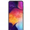三星银河A50在Verizon上进行了Android 10更新