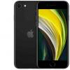苹果表示iPhone SE电池的使用时间与iPhone 8相当