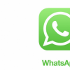 WhatsApp将允许更多人进行视频通话:上限为4