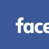 Facebook旨在通过位置信息使页面和帐户更加透明