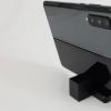 三星Galaxy Fold 2相机和价格可能会让您百感交集