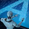 为医疗保健领域的AI收购做准备的3种方法