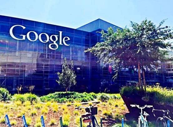 Google正在测试网站的提示功能以支持创作者