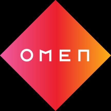 惠普用30年的部落面具Omen徽标沟渠,以换取一个更新,更简单的徽标
