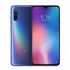 2019年性能最好的手机有哪些