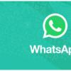 如何避免WhatsApp上的银行欺诈