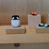 谷歌新Pixel Buds正式发布售价179美元