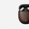 谷歌Pixel Buds皮套有三种颜色可供选择