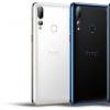 HTC Desire 20 Pro将证明该公司仍在生产手机