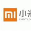 小米宣布Mi Commerce:这是什么,如何使用它以及您需要了解的其他事项