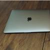 苹果推出新款13英寸MacBook Pro