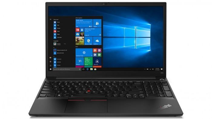 联想发布采用AMD Ryzen 4000处理器的ThinkPad产品阵容