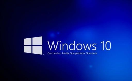 Windows 10的游戏模式问题导致CoD:Warzone之类的游戏崩溃