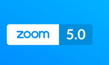 """Zoom的端到端加密策略""""正在进行中"""""""