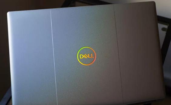 戴尔的G5 15 SE是出色的游戏笔记本电脑