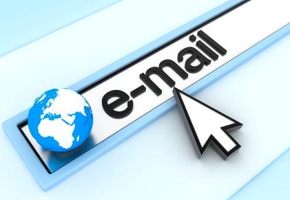 如何防止电子邮件堆积