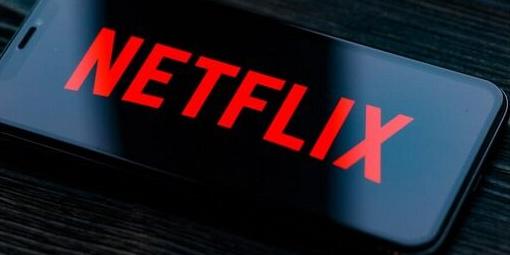 Netflix在Android上发布了视频播放速度设置