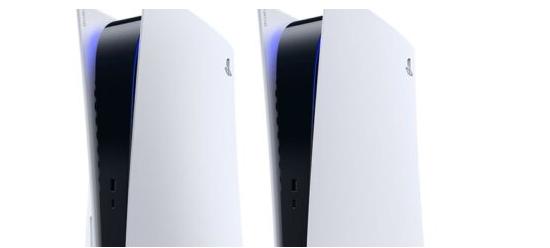 索尼PS5可能会在11月问世