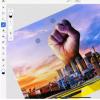 iPad版Photoshop获得另一批桌面功能