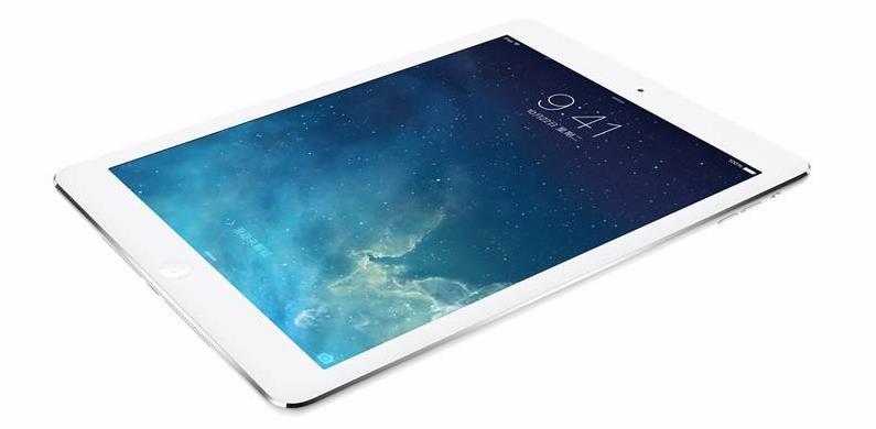 钉钉怎么开悬浮窗苹果平板对比安卓平板复杂吗