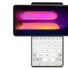 LG宣布其新型T形智能手机的名称