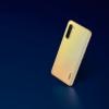 Oppo今天将发布基于Android 11的ColorOS 11