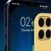 Apple iPhone 12 Pro Max电池容量为3687mAh