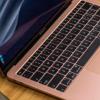苹果Apple T2芯片面临漏洞