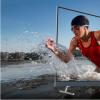 诺基亚与Flipkart合作推出新的智能电视