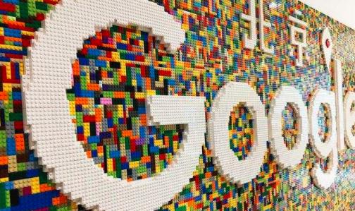 Google终止了Trusted Contacts应用程序,所有支持将于12月1日终止