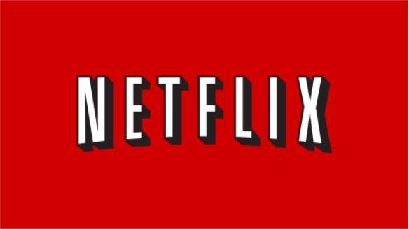 Netflix当前在iOS上支持纯音频背景播放,此功能也可能适用于Android手机