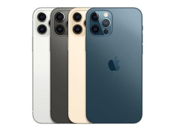 告诉你iphone12app更新在哪里设置