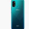 新发布的Infinix Smart 4智能手机的价格和规格