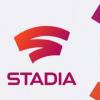苹果iOS上的Google Stadia用户可以再次使用Stadium