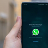 WhatsApp即将推出的新功能