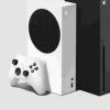 苹果和微软正在为iPhone,iPad开发Xbox Series X控制器
