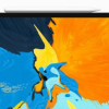 新款iPad Pro将于2021年下半年上市