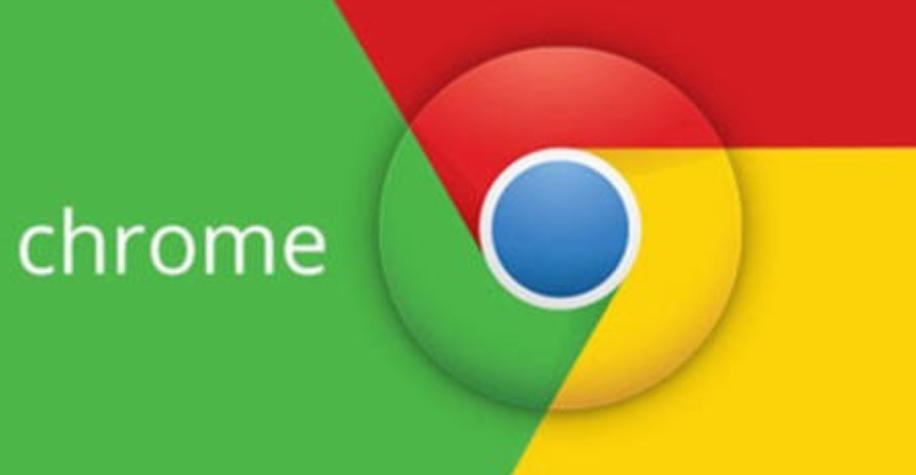Chrome OS 87更新了,推出了这些新功能
