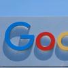 欧盟为Google,微软和平台制定了搜索排名指南
