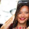 如何使用Google在线选择合适的妆容