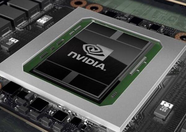 Nvidia Ada Lovelace体系结构可将性能提高70%