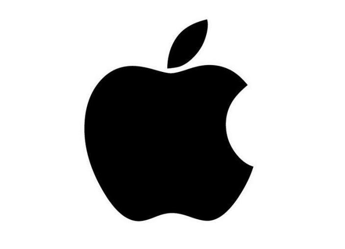 到2024年,苹果用户可能会在非游戏移动应用上花费更多