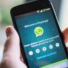 WhatsApp不能在哪些手机上使用?