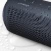 认识新的LG Xboom Go扬声器