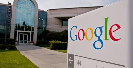 Google在2021年I / O大会上宣布了新的安全功能