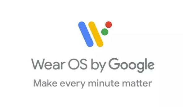 谷歌Wear OS:将增加Spotify和YouTube音乐
