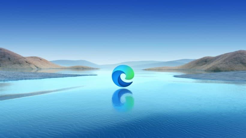 微软Edge浏览器安卓版更新:网页翻译功能堪比桌面浏览器