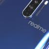 Realme Narzo 30配备联发科技Helio G95处理器